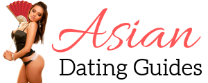 Asian Dating Guides