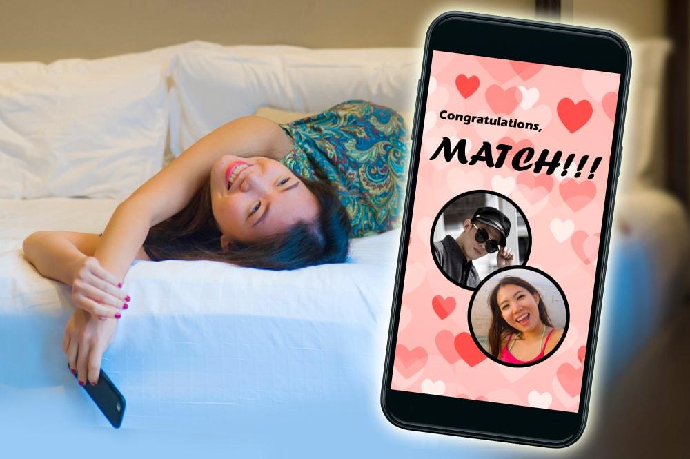 best online dating sites to meet singaporean girls