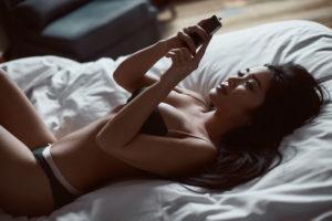 free thai dating sites