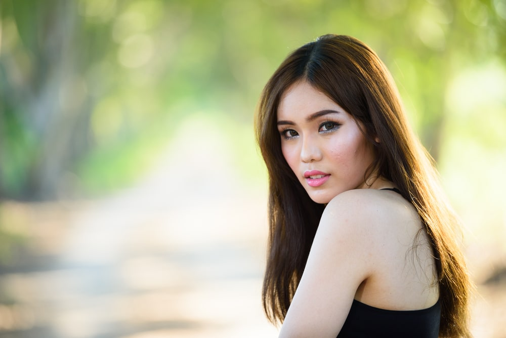 To in where meet bangkok singles Bangkok Dating