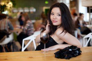 most popular Thai dating sites