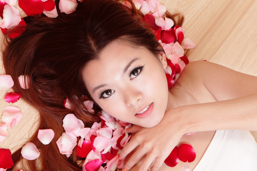 top dating apps singapore