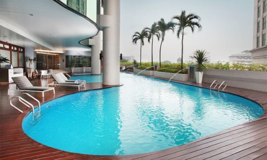 girl friendly hotels in malaysia