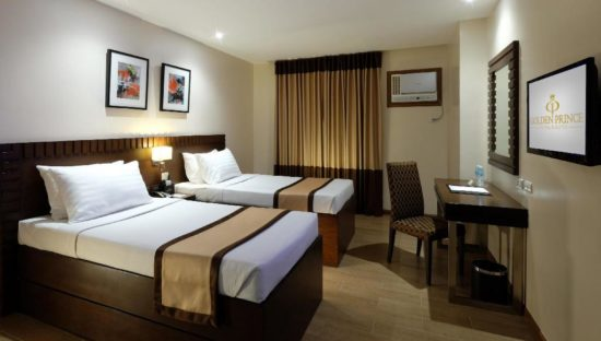 guest friendly hotels cebu