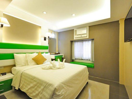 boracay girl friendly hotels